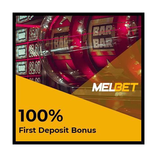 Casino Bonus For New Players