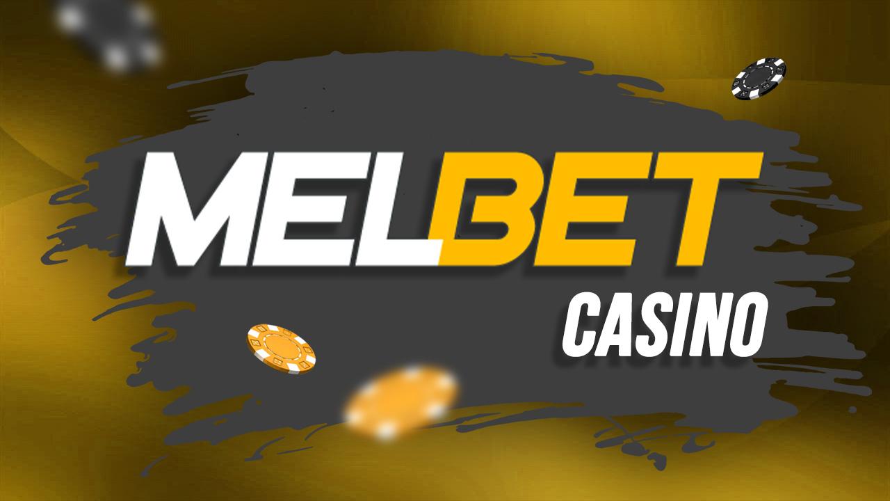 melbet casino video review