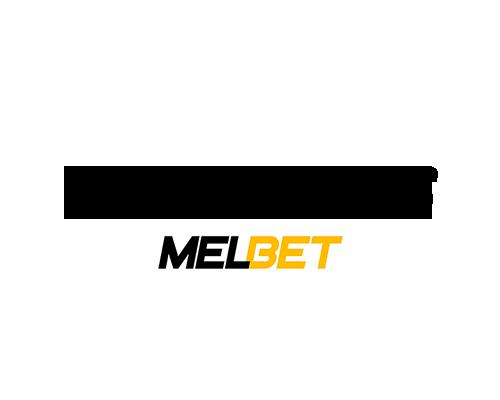 Melbet bonus code