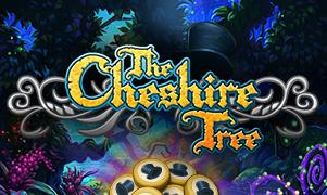 The Cheshire Tree