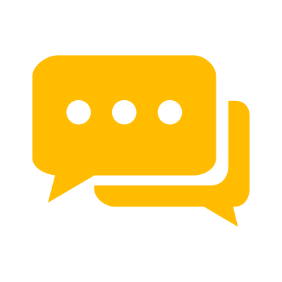 Melbet Live Chat Support