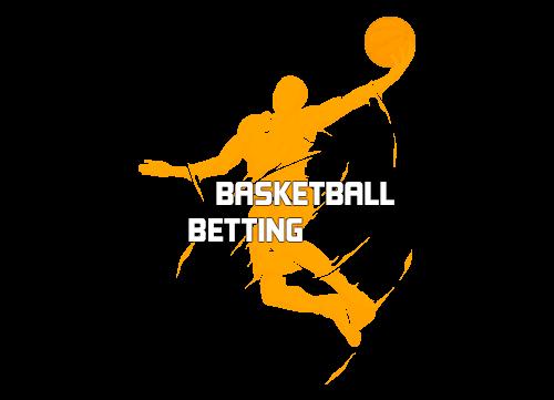 Melbet Basketball Betting