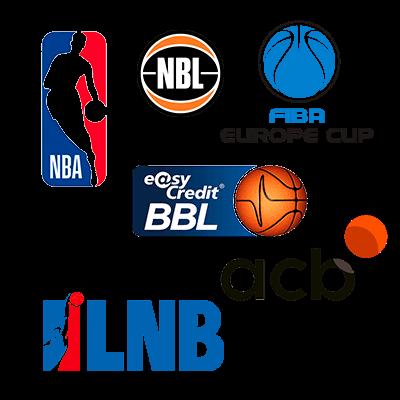Popular Basketball Tournaments