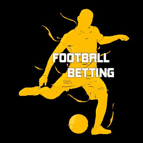 Melbet Football Betting