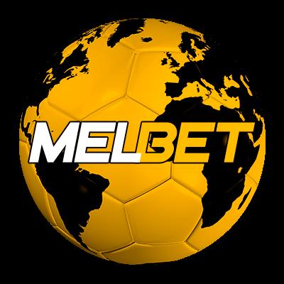 Worldwide Football Betting